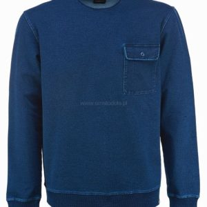 Bluza Dickies Fawn Grove Light Indigo