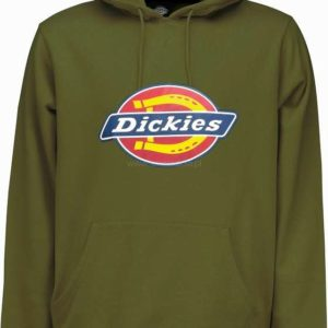 Bluza Dickies Nevada Dark Olive