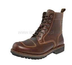 Buty IXS Classic Shoe Vintage Brown