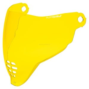 FliteShield™ – Yellow