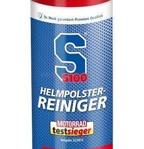 Helmpolster Reiniger S100 Środek Do Czyszczenia Wnętrza Kasków 300ml