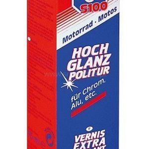 Hochglanz Politur S100 Pasta Do Polerowania 75ml