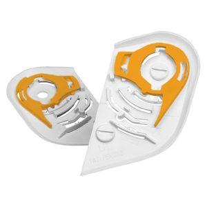 Icon Alliance Pivot Kit – White