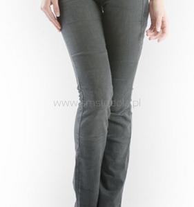 Jeansy Motto Wear Kira X Grey