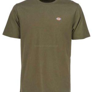 Koszulka Dickies Stockdale Olive Green
