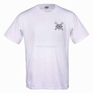 Koszulka Dickies Toano White