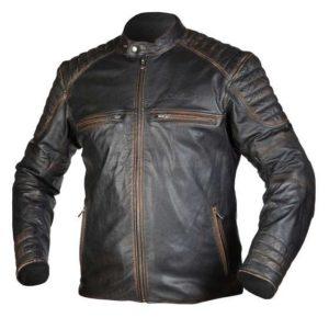Kurtka Rebelhorn Hunter Pro Vintage Black