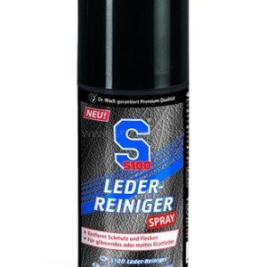 Leder Reiniger S100 Środek Czyszczący Do Skóry 250 ml