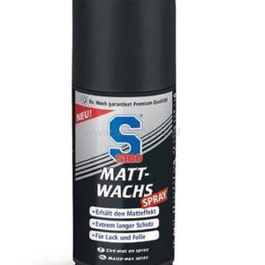 Matt-Wachs Spray S100 Wosk Matujący W Aerozolu 250ml