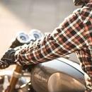 OLDSKULOWY STRÓJ NA MOTOR CZYLI KLASA SAMA W SOBIE