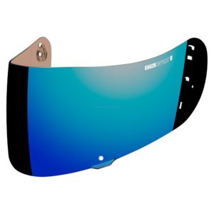 Szyba Icon Optics Shield – RST Blue