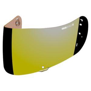 Szyba Icon Optics Shield – RST Dark Gold