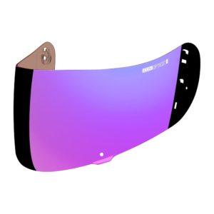 Szyba Icon Optics Shield – RST Purple