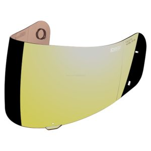 Szyba ProShield – RST Dark Gold