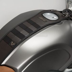 Pas Mocujący Torby Akcesoryjne Sla, Legend Gear La1/La2, BMW Rninet, Sw-Motech