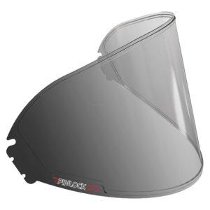 PinLock™ ProShield Insert Lens – ProtecTint™