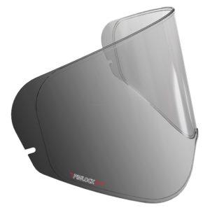 PinLock™ Variant Precision Optics Insert Lens – ProtecTint™