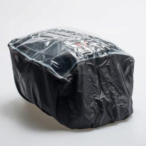 Pokrowiec Do Torby Accessory Bag Legend Gear La2, Sw-Motech