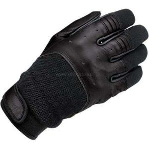Rękawice Biltwell Bantam Black