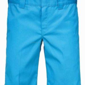 Shorts Dickies Slim Straight WE42-273 Blue
