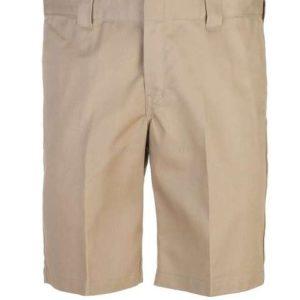 Shorts Dickies Slim Straight WE42-273 Khaki