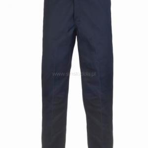 Spodnie Dickies Original Work 874 Dark Navy