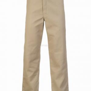 Spodnie Dickies Original Work 874 Khaki