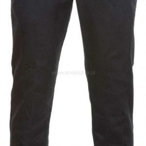 Spodnie Dickies Slim Fit Work 872 Black