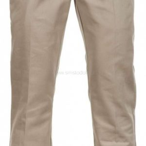 Spodnie Dickies Slim Fit Work 872 Khaki