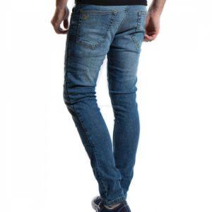 Spodnie Motto Wear Milano