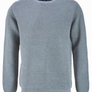Sweter Dickies Graysville Gray Melange