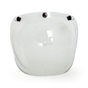 Szyba Roeg Bubble Clear