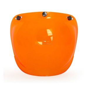 Szyba Roeg Bubble Orange