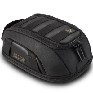 Tank Bag Legend Gear Black Edition Lt1, Mocowanie Na Magnes, 3,0- 5,5l, Sw-Motech