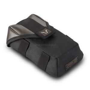 Torba Akcesoryjna Legend Gear Accessory Bag La1, Mocowanie Na Pas Sls/Sla, 0,8l, Sw-Motech