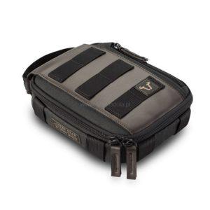 Torba Akcesoryjna Legend Gear Accessory Bag La2, Mocowanie Na Pas Sls/Sla, 1,2l, Sw-Motech