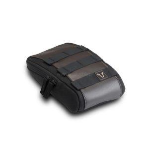 Torba Akcesoryjna Legend Gear Accessory Bag La8 1,25l, Black/Brown, Sw-Motech