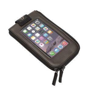 Torba Legend Gear Smartphone Bag La3, Mocowanie Na Pas Sls/Sla, Sw-Motech