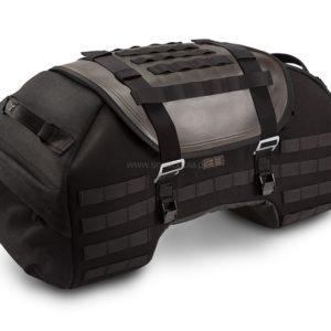 Torba Tylna Legend Gear Tail Bag Lr2, 4 Pasy, 48l, Sw-Motech