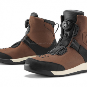 Buty Icon Patrol 2 Brown