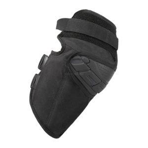 Nakolannik Field Armor Street Knee – Black
