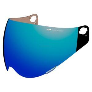 Variant Precision Optics™ Shield RST Blue