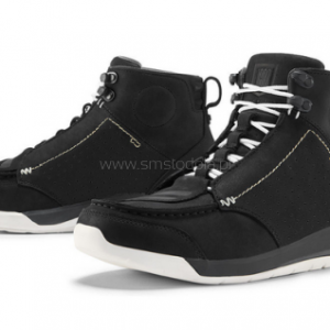 Buty Icon 1000 Truant 2 Black