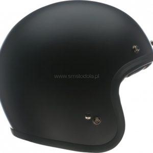 Kask Bell Custom 500 Matte Black