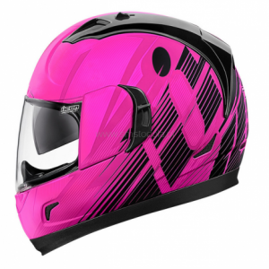 Kask Icon Alliance GT Primary Pink