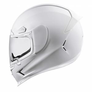 Kask Icon Airframe Pro Gloss White