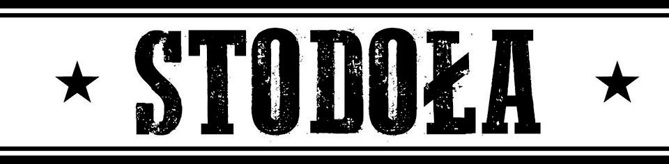 Sklep motocyklowy Wrocław: Odzież, akcesoria, kaski Bell, kaski Icon, buty, spodnie, jeansy, koszule, rękawice