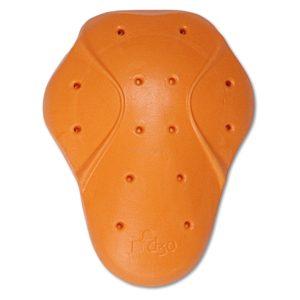 Protektor D3O® Barkowy T5 Evo Shoulder – Left & Right