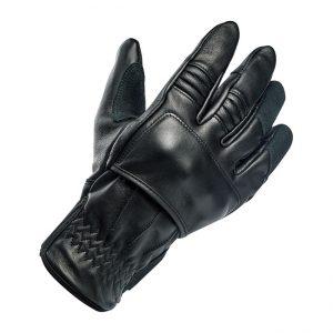 Rękawice Biltwell Belden Black