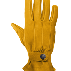 Rękawice John Doe Grinder XTM Yellow
